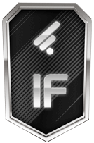 Image showing the IF Pack banner of FUT Galaxy